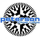 Peterson Strobe Tuners