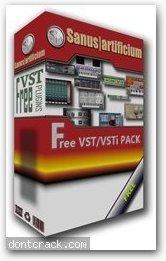 Sanus Artificium Full Pack
