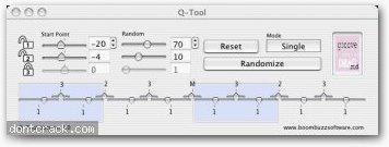 BoomBuzzSoftware q-tool