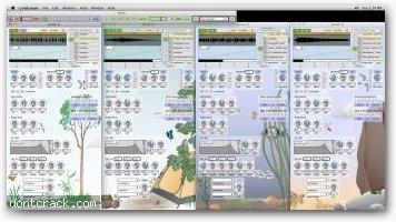 Livid Instruments Livid Looper