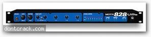 Mark Of The Unicorn MOTU Firewire/USB Driver