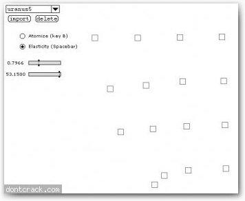 Ixi Software Grid