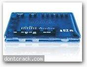 Emagic Unitor family MIDI Driver