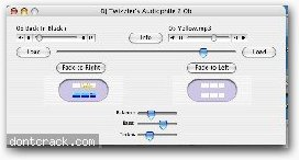 PaperWeight Software Audiophile