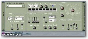 EGG Audio Project NN-29