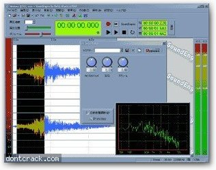 Cycle of 5th SoundEngine Free