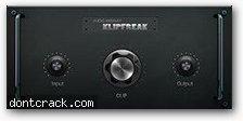 Audio-Assault KlipFreak