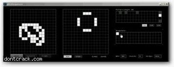 Glitch Sequencer Glitch Sequencer