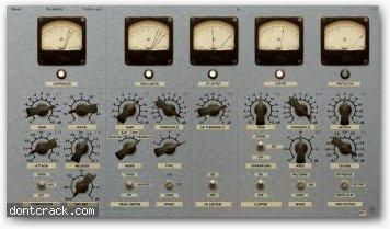 Vladg sound Limiter 6