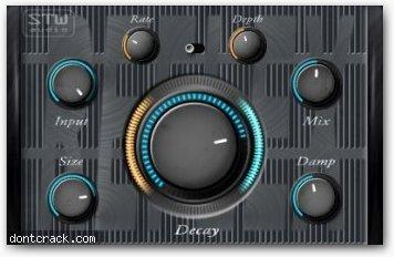 STW audio REFLEX free