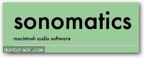 Sonomatics imager