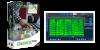 DeMIX Pro