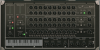XILS 201 Vocoder