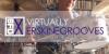 Virtually Erskine Grooves