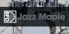 Jazz Maple