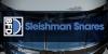 Sleishman Snares