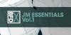 JM Essentials Vol.1