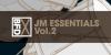 JM Essentials Vol.2