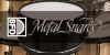 Metal Snares