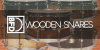 Wooden Snares
