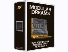 Modular Dreams