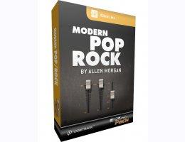 Modern Pop Rock EZmix Pack