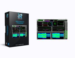 SpectraFoo Standard