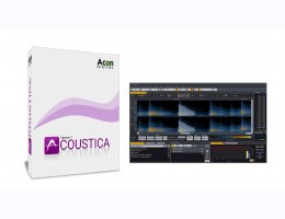 Acoustica Standard Edition