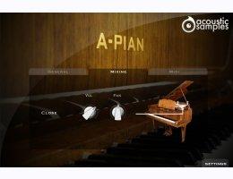A-Pian