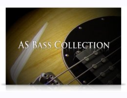 AS Bass Collection