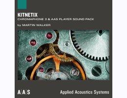 KitNetix