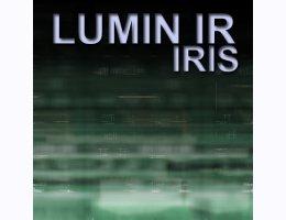 Lumin IR