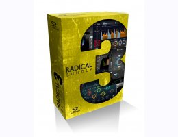 Radical Bundle Version 3