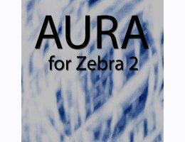 Aura for Zebra 2