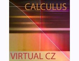 Calculus CZ