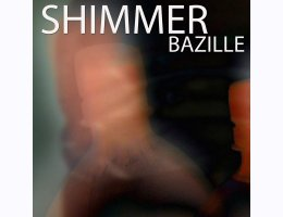 Shimmer for UHE Bazille