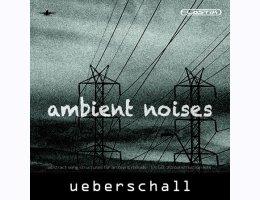 Ambient Noises