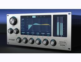Revolver Native v6