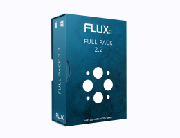 Full Pack 2.2