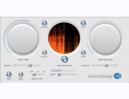 SoundSoap 5
