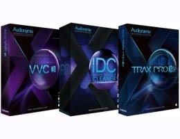 ADX Professional Suite