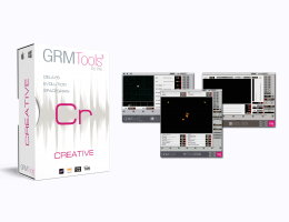 GRM Creative Bundle
