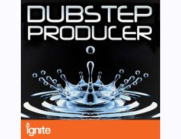 Dubstep Producer for Ignite