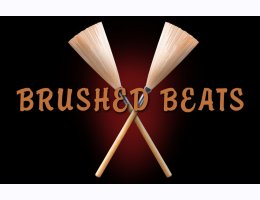 Brushed Beats