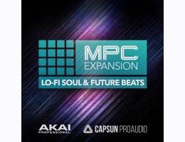 LoFi Soul & Future Beats