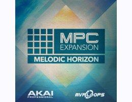 Melodic Horizon
