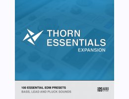 Thorn Essentials
