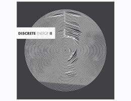Discrete Energy 2