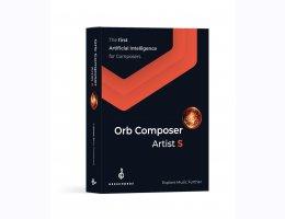 Orb Composer Artist S