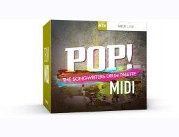Pop MIDI